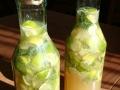 caipiroska bouteilles
