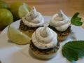 cupcakes mojito.jpg