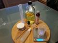 gel-hydroalcoolique-3-hd