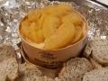 mont d'or aux pommes et au calvados 2