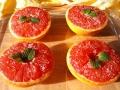 pamplemousse-rôti-à-la-gelée-de-pommes-2