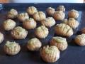 pommes-de-terre-grenaille-au-pesto-verde-façon-suédoise-3