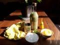 smoothie-thé-vert-glacé-à-lananas-aux-graines-de-chia-et-à-la-menthe-1