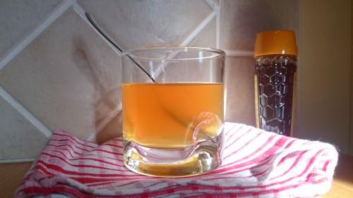 cocktail du mont saint michel