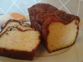 cake californien