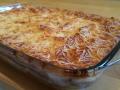 lasagnes à la bolognaise 1