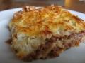 lasagnes à la bolognaise 2