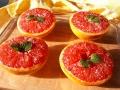 pamplemousse-rôti-à-la-gelée-de-pommes-1