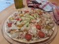 pizza poulet 1