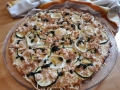 pizza saumon 2