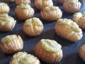 pommes-de-terre-grenaille-au-pesto-verde-façon-suédoise-4