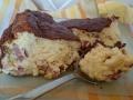 soufflé au jambon et 3 fromages.jpg